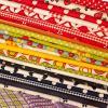 Nowe tkaniny :)