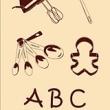 ABC pieczenia