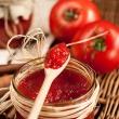 Dżem z pomidorów
