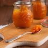 Pasta (skórka) pomarańczowa