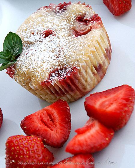 muffiny-truskawkowe-026.jpg