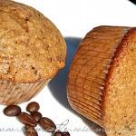 O muffinach to i owo