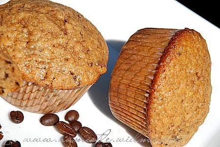muffins-021.jpg