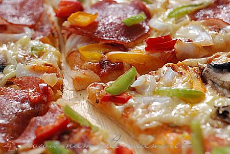 pizza-004.jpg