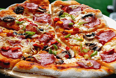 pizza-007.jpg