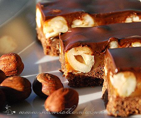 batoniki-czekoladowe-z-nugatem-020.jpg