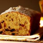 Keks – ciasto pełne bakalii