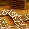 <!--:pl-->Piernikowe domino<!--:--><!--:en-->Gingerbread domino<!--:-->