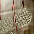 <!--:pl-->Lukrowe zawieszki na choinkę<!--:--><!--:en-->Christmas tree decorations<!--:-->