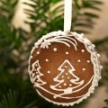 <!--:pl-->Piernikowe bombki choinkowe<!--:--><!--:en-->Gingerbread christmas tree decorations<!--:-->