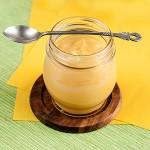 Lemon Curd – angielski krem cytrynowy (bez białek)