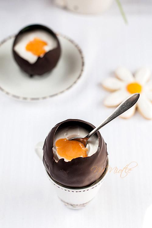 jajka_czekoladowe_nm2a