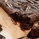 Brownies (najlepsze!)