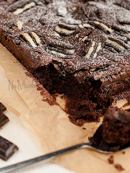 brownies z markizami_nm1