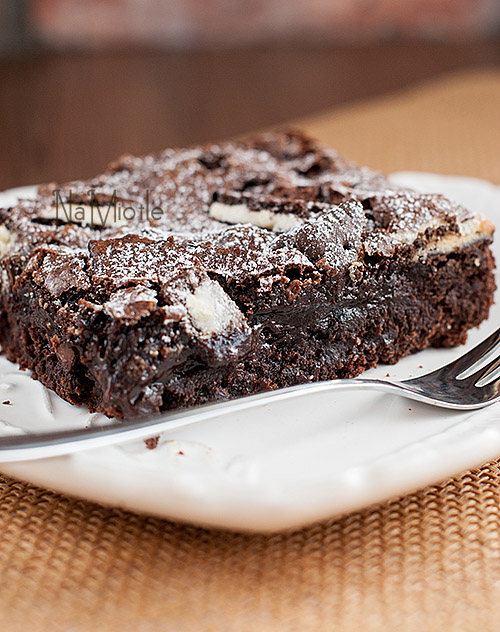 brownies z markizami_nm2