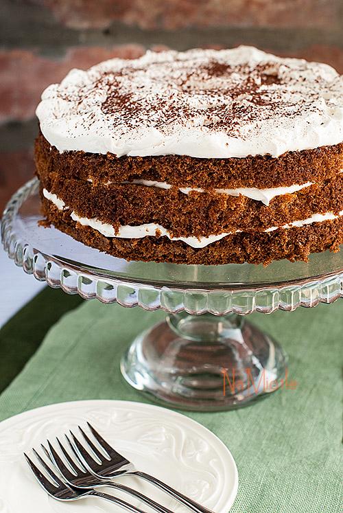 ciasto marchewkowe_nm2-2
