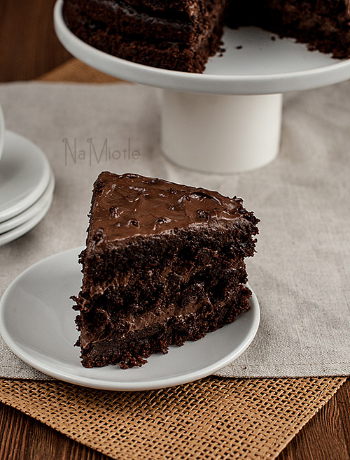 ciasto z burakami_nm1