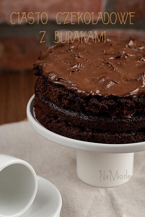 ciasto z burakami_nm2
