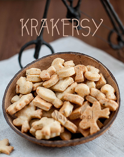 krakersy_nm3