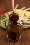 owoce w czekoladzie_nm3