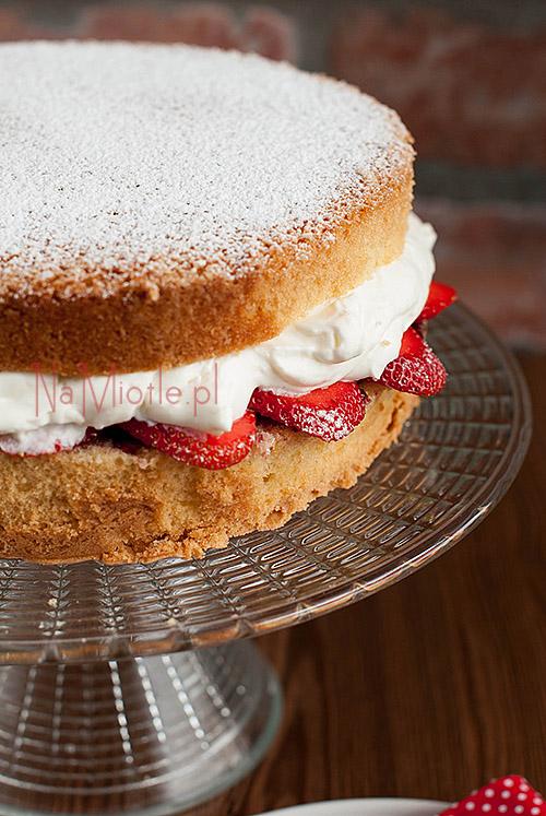 victoria sponge cake_nm2