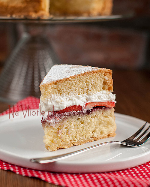 victoria sponge cake_nm3