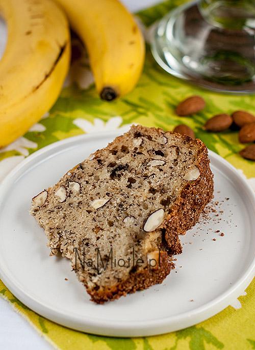 ciasto bananowo migdałowe_nm1
