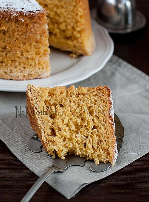 ciasto drożdżowe z marchewką_nm1