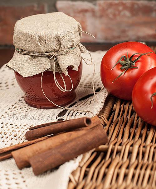 dżem z pomidorów_nm2