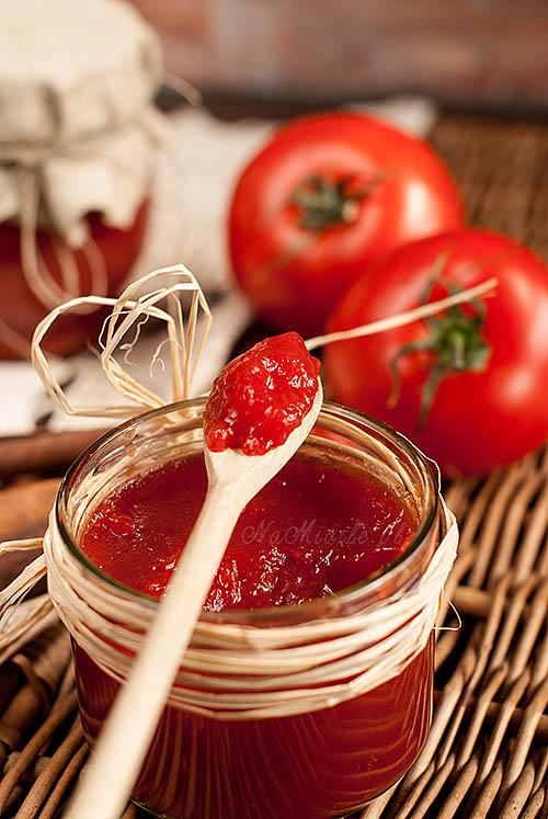 dżem z pomidorów_nm4