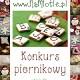 baner_pierniki