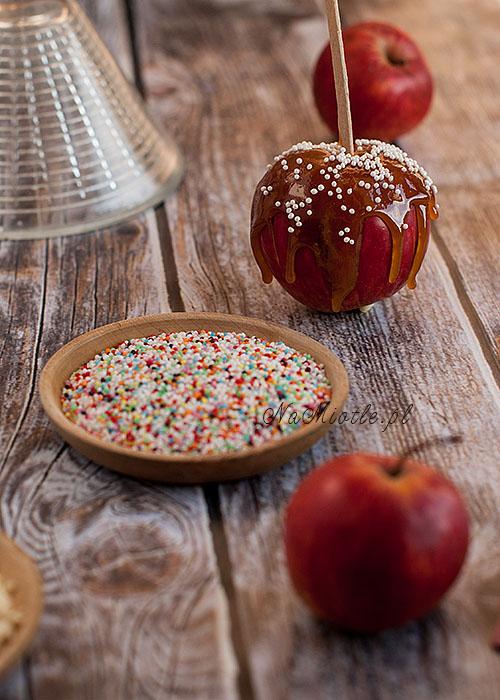 jabłka w karmelu_nm1