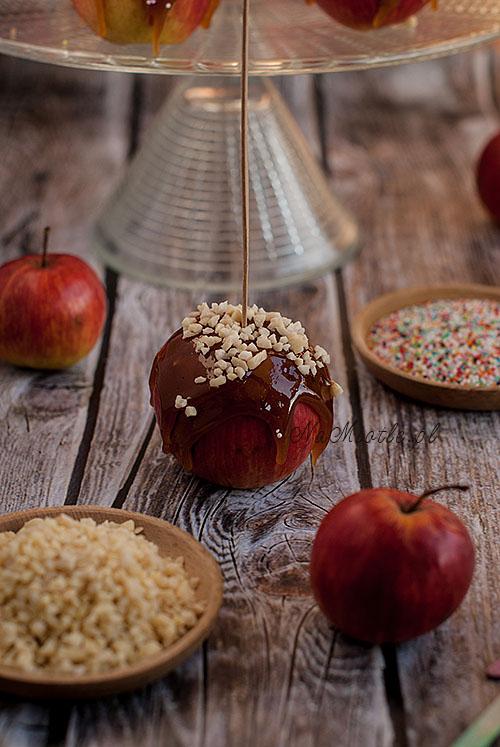 jabłka w karmelu_nm3