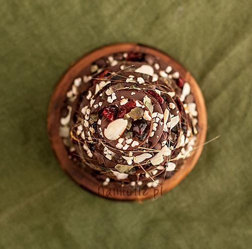 choinka czekoladowa_nm2