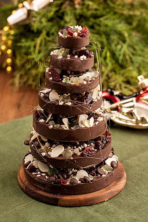 choinka czekoladowa_nm4