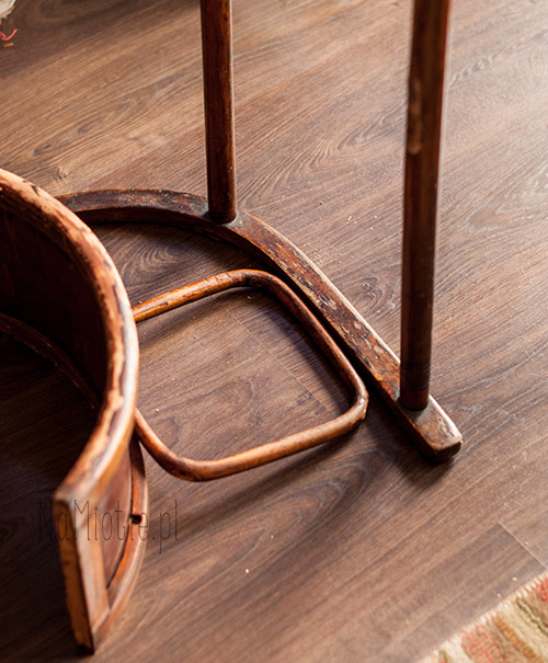 krzeslo_nm8