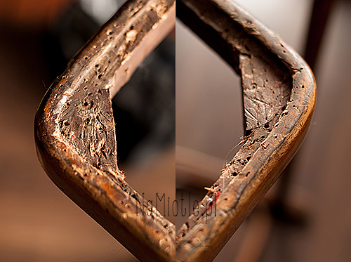 krzeslo_nm9