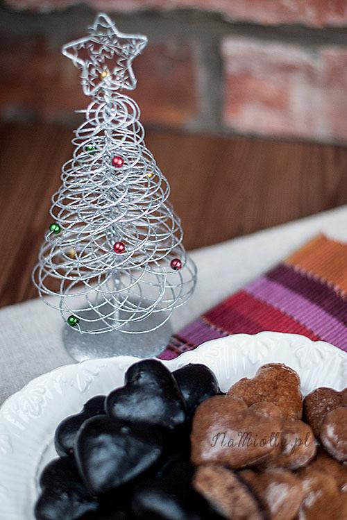 pierniczki z ziemniakami_nm2-2
