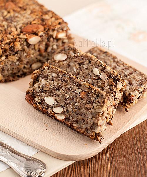 chleb odmieniajcy zycie_nm4