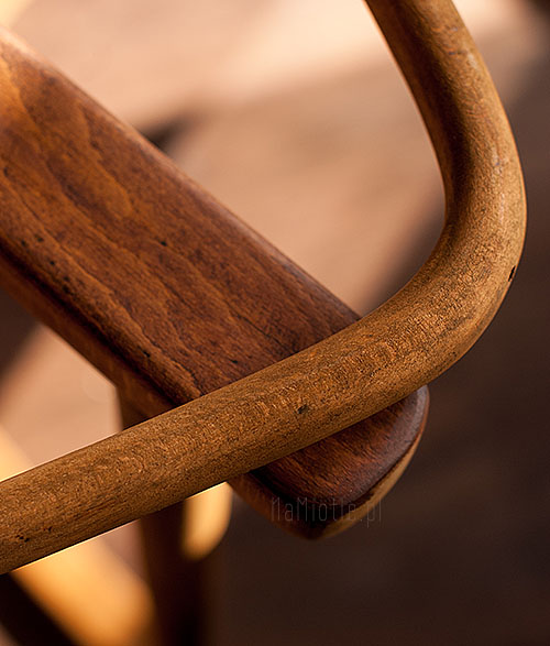 krzeslo2_nm2
