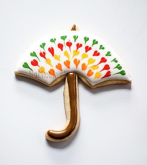 parasol_nm1-2c