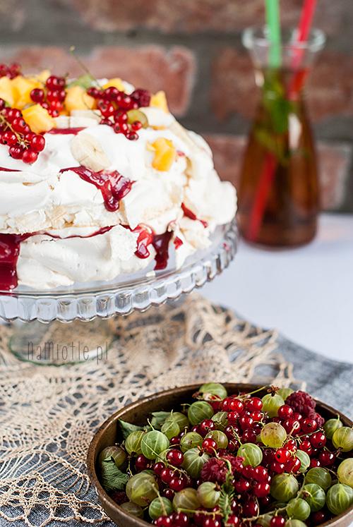 tort bezowy (Pavlova)_nm2