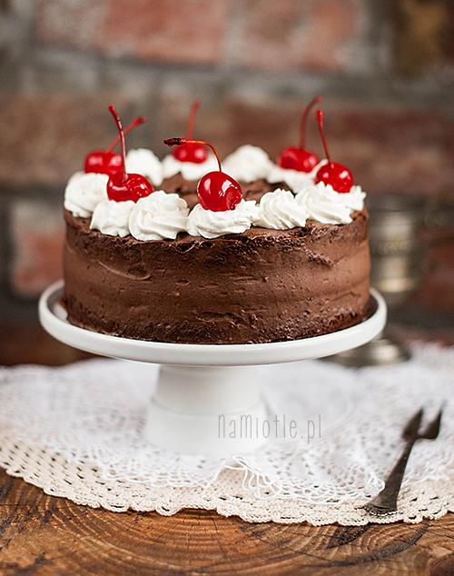ciasto czekoladowe z whisky_nm1