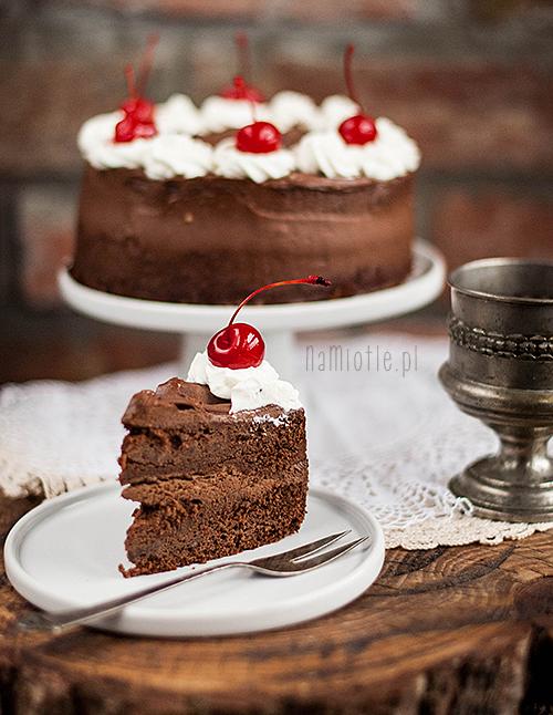 ciasto czekoladowe z whisky_nm2