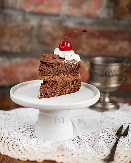 ciasto czekoladowe z whisky_nm3