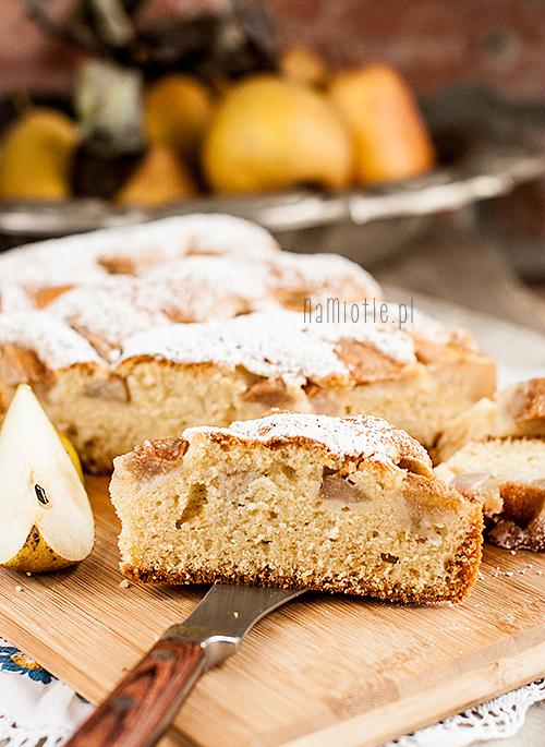 ciasto z gruszkami_nm1