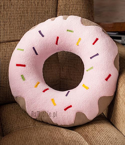 doughnut_nm1