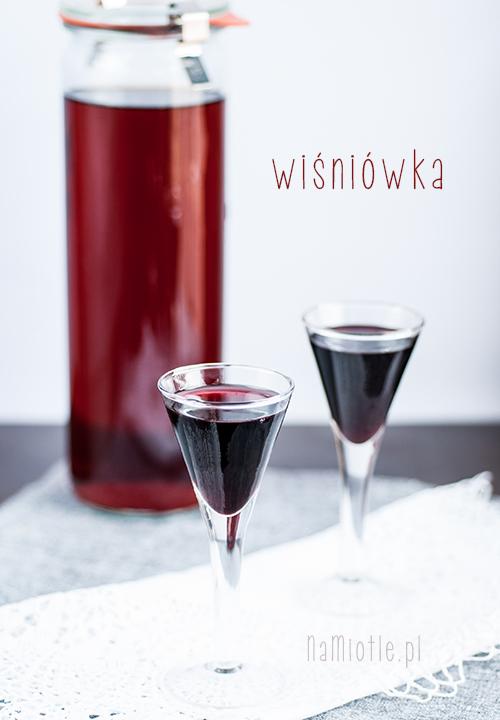 wisniowka_nm3
