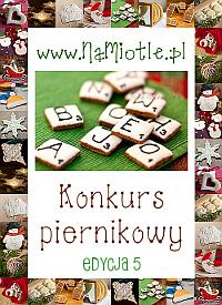 baner_pierniki5