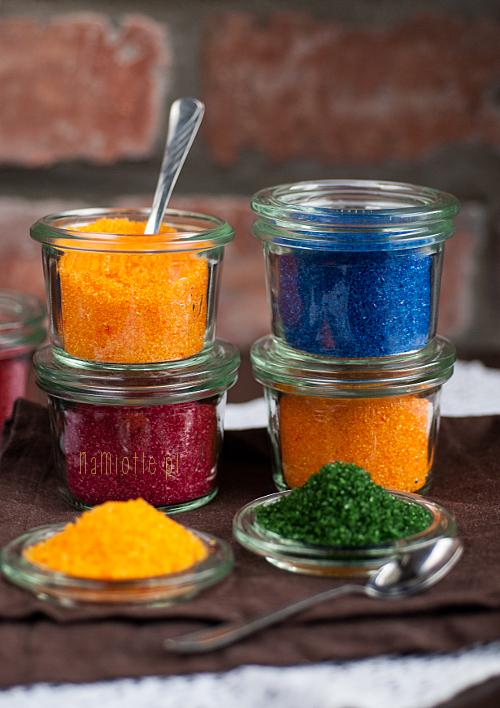 kolorowy cukier_nm4